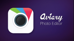 5 Best Photo Editing App