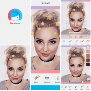 5 Best Photo Editing App 2018