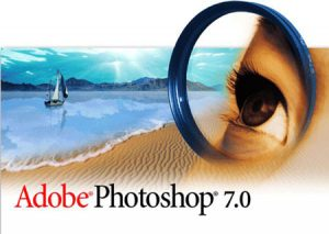 download adobe photoshop 7 0 free full setup and zip for pc rh samtechnology org Manual Adobe Photoshop 7 0 Adobe Photoshop