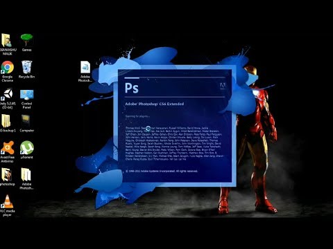 adobe photoshop cs6 keygen.exe