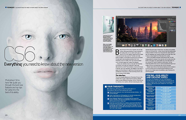 Download-Adobe-Photoshop-CS6-Free-for-Windows