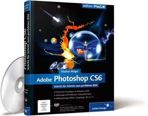 Download-Adobe-Photoshop-CS6-Free-for-Windows-PC