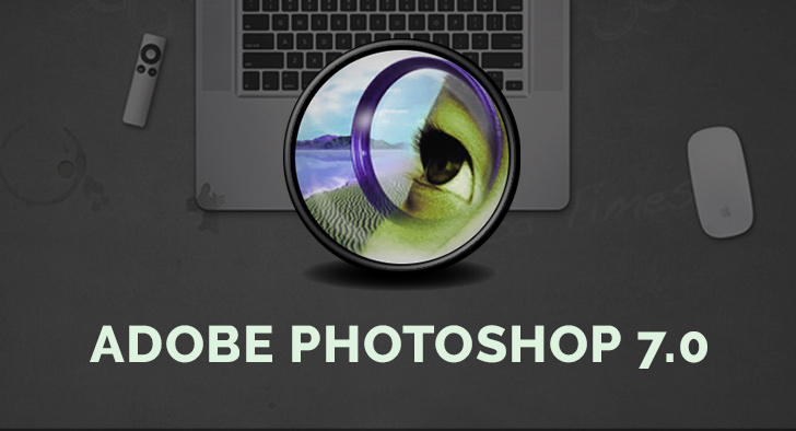 adobe-photoshop-7-free-download