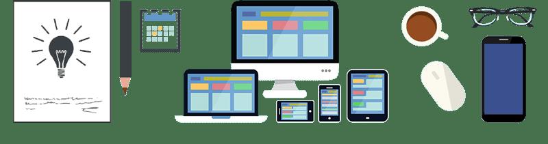 Website-designing-company-in-gorakhpur