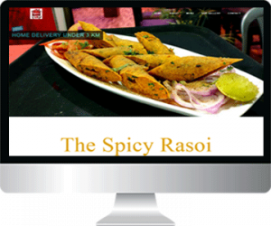 the-spicy-rasoi