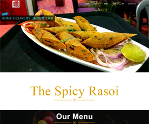 the-spicy-rasoi