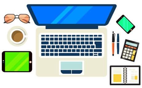 sam-technology-gorakhpur-website-desigining--company-in-gorakhpur