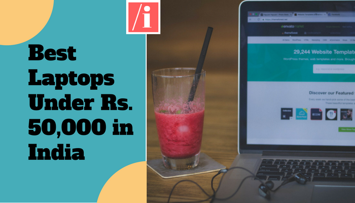 Best-Laptops-Under-Rs.-50000