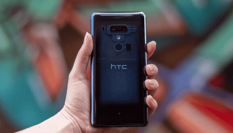 HTC U12+ Plus Full Specification Review