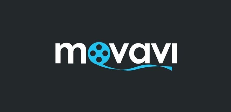Movavi Video Editor Free Download