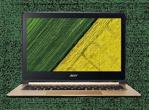 acer-laptop-under 50k