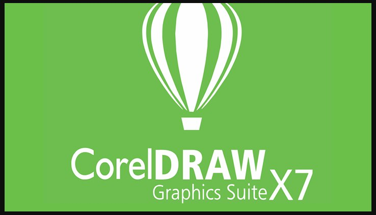 corel draw x7 free download