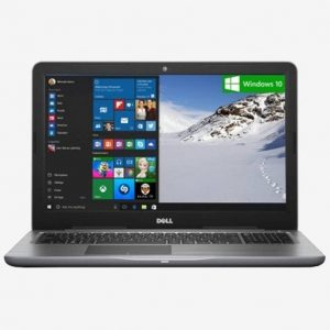 dell-Best-laptop-available-under-50000