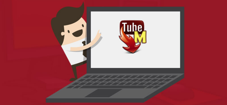 download-tubemate-for-pc