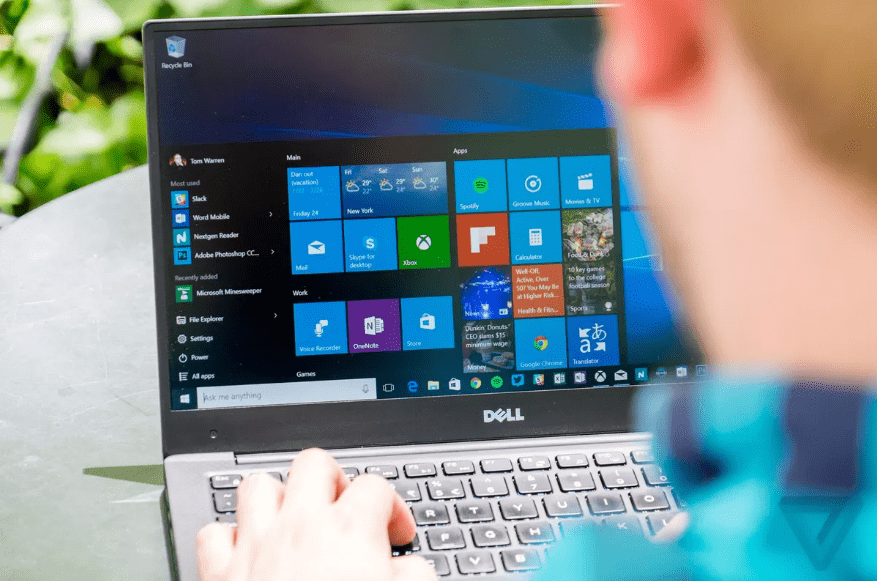 download windows 10 pro-official free