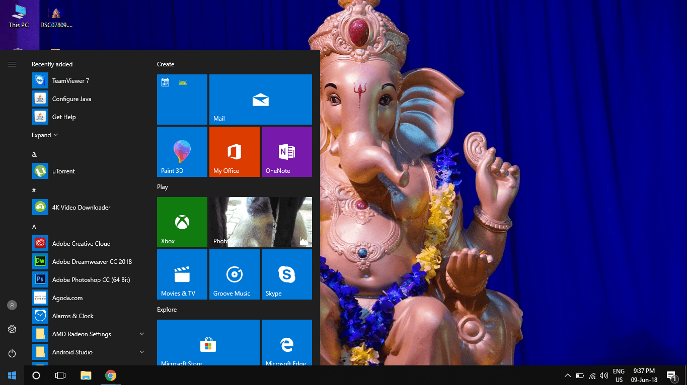 download windows 10 pro-official