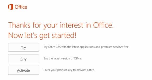 microsoft office free downloads