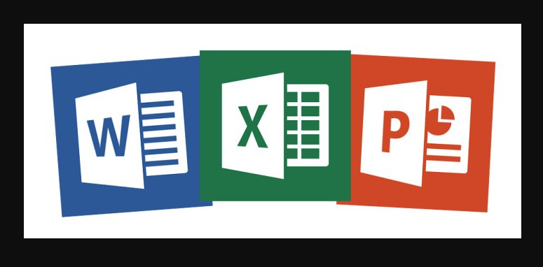 microsoft office free downloads