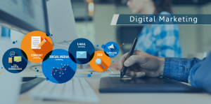 move-to-digital-marketing2
