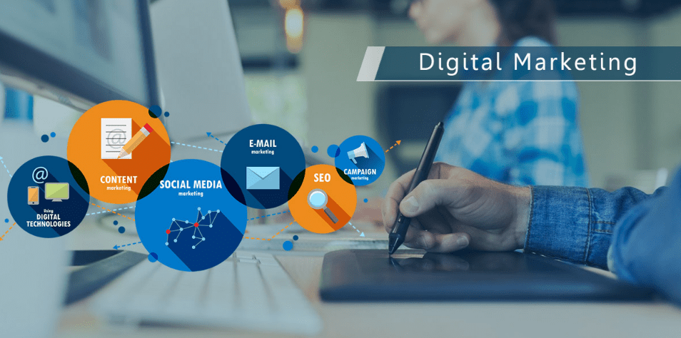 move-to-digital-marketing2