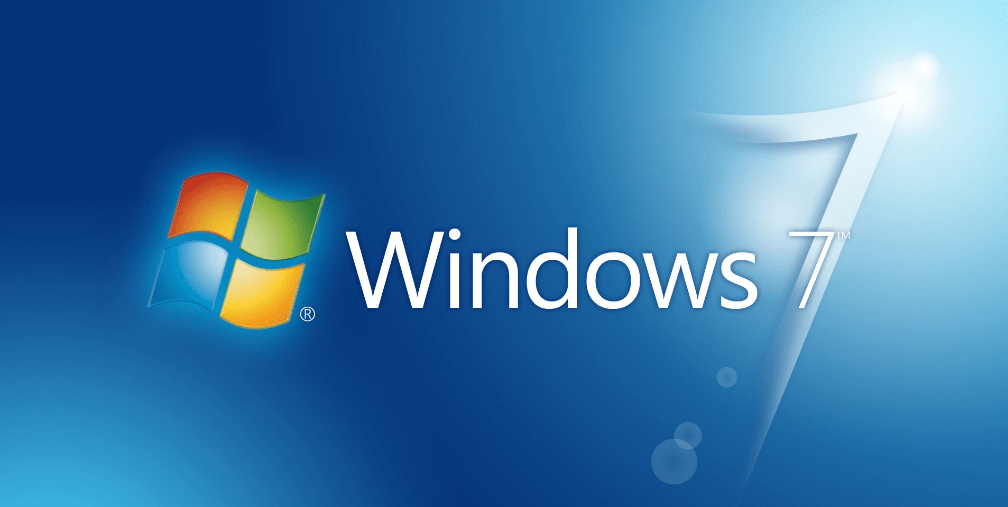 window-7-ultimate-download-free