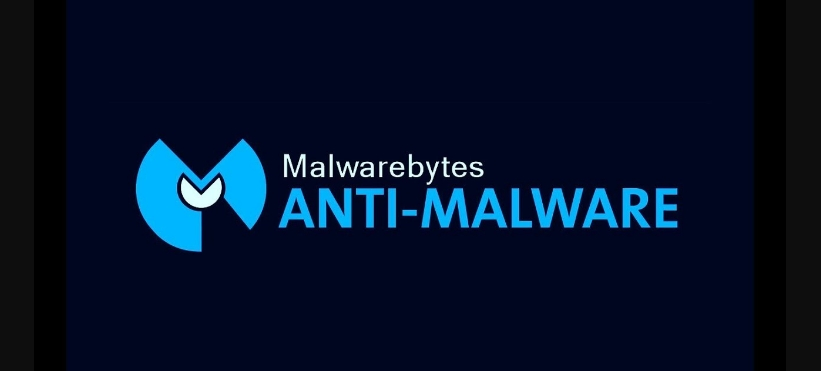 Download Malwarebytes for macDownload Malwarebytes for mac