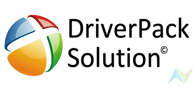 download driver pack solution