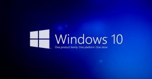 windows 10 free download from torrent