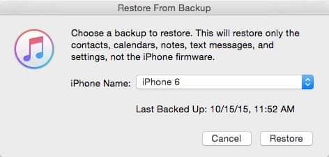 get-back-icloud-contacts-after-deleting-iphone