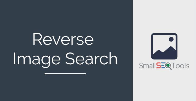 revers small seo tools
