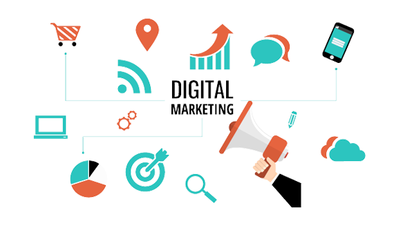 digital-marketing-banner-images