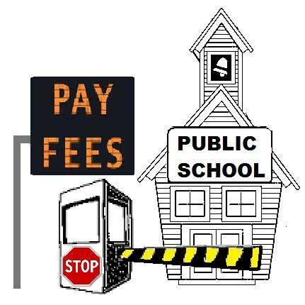 fee management