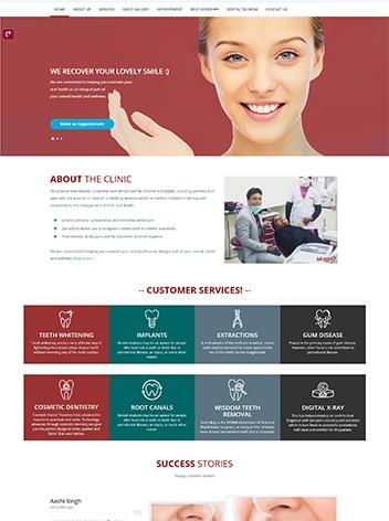 dk-dental-clinic