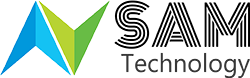 sam-technology-logo