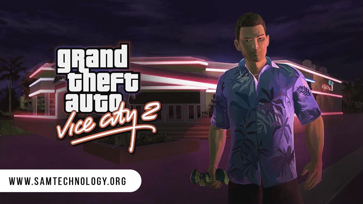 download-gta-vice-city