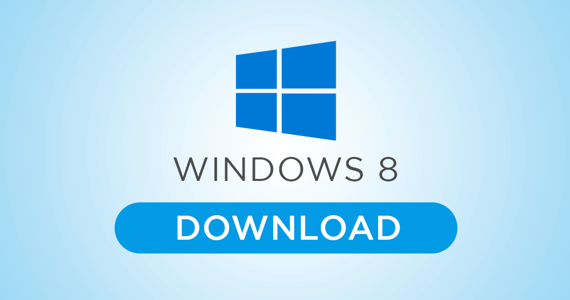 windows 8 iso file compressed download
